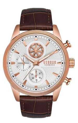 5 Occasions in A Man's Life Incomplete Without A Formal Watch 7