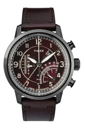 5 Occasions in A Man's Life Incomplete Without A Formal Watch 9