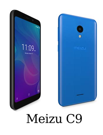 Meizu launches new phones carefully tailored for Indians with all kinds of needs 1