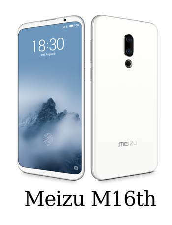 Meizu launches new phones carefully tailored for Indians with all kinds of needs 3