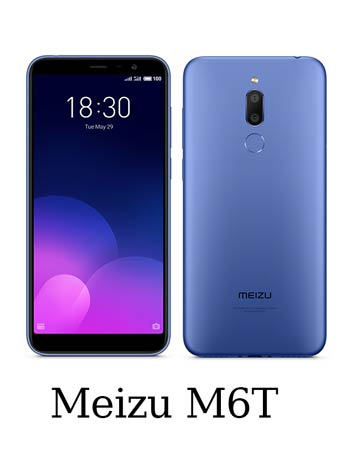 Meizu launches new phones carefully tailored for Indians with all kinds of needs 2