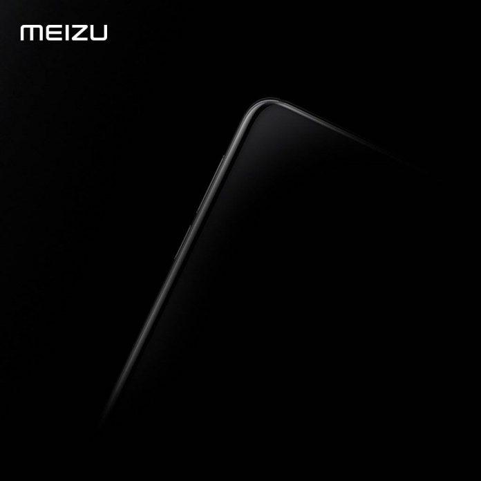 Meizu Phone Launch