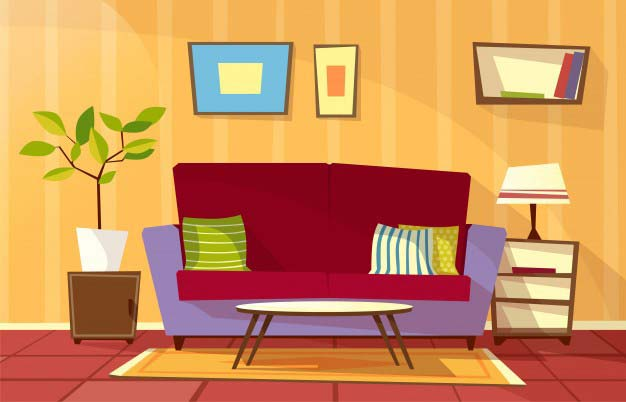Ultimate checklist to help you while moving to your first home 3