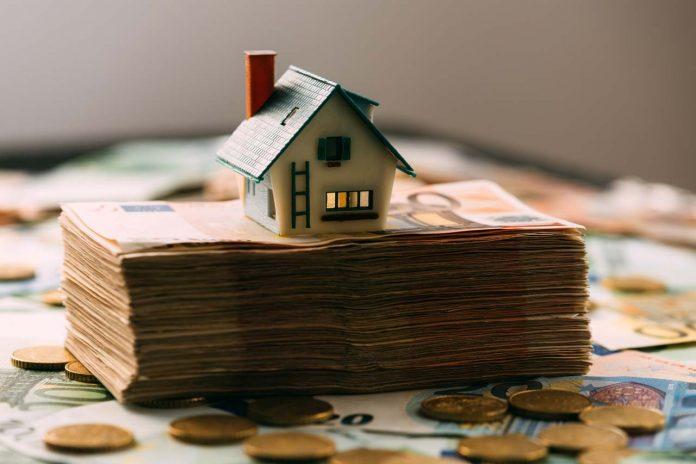 Home Rent Allowance