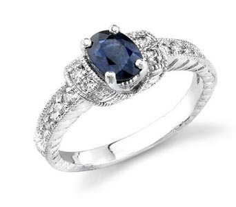 Famous Wedding Rings Brands in the World 1