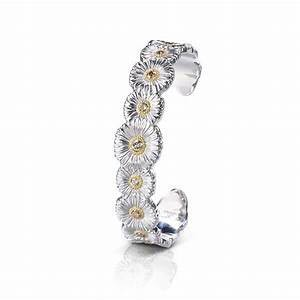 Famous Wedding Rings Brands in the World 40