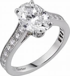 Famous Wedding Rings Brands in the World 3