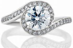 Famous Wedding Rings Brands in the World 34