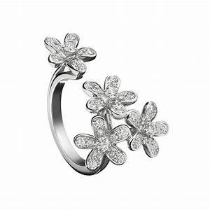Famous Wedding Rings Brands in the World 5
