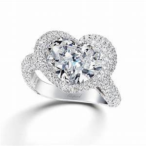 Famous Wedding Rings Brands in the World 6