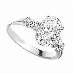 Famous Wedding Rings Brands in the World 8
