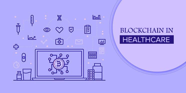 block-chain-in-healthcare