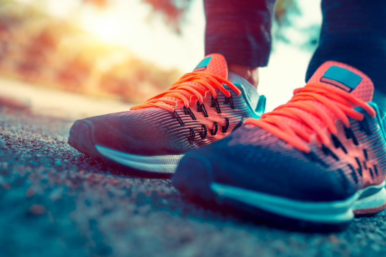 Essentials and tips for running enthusiasts 4