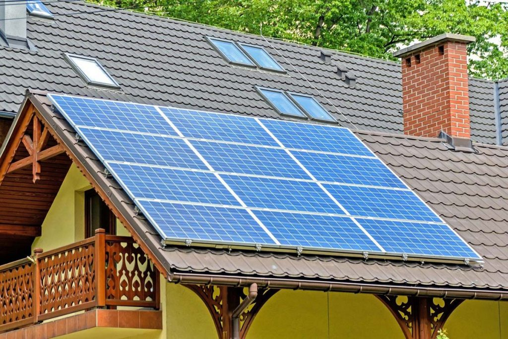 6 Ways to Improve Your Home's Energy Efficiency 3