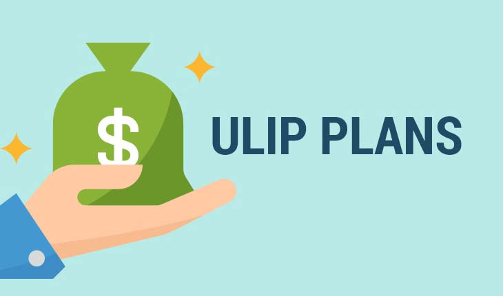 ULIP Plan