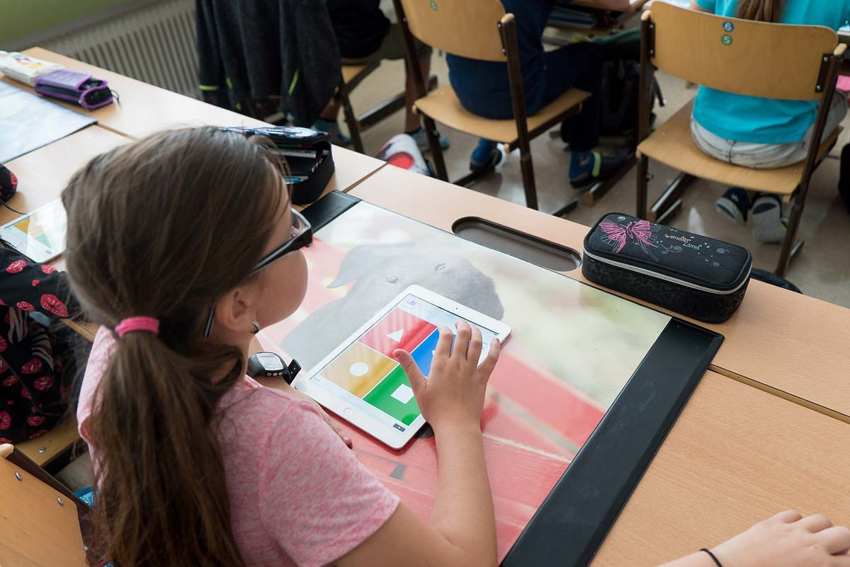 Why New Age Digital Education Needs Modern Solutions